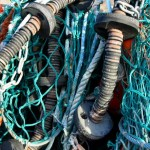 Rope and Net Waterproofing Compounds