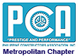 PCA Metropolitan Chapter