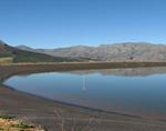 Waterblok Multi-Purpose - Water Impounding Applications